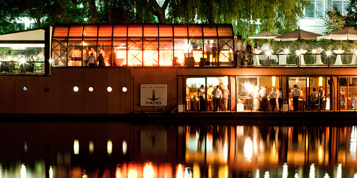 patio restaurantschiff berlin veranstaltungen. Black Bedroom Furniture Sets. Home Design Ideas