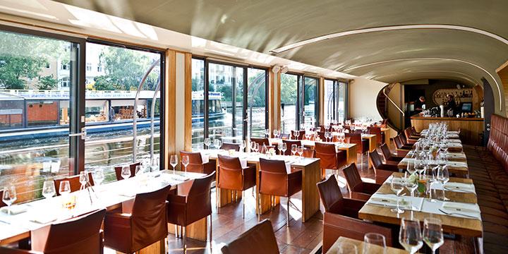 Patio Berlin patio restaurantschiff berlin veranstaltungen