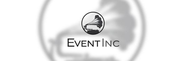 PATIO bei Event Inc