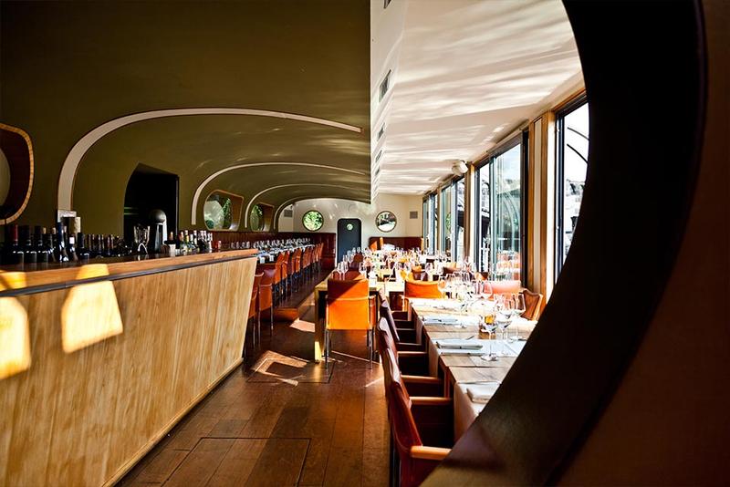 Patio Berlin patio restaurantschiff berlin patio restaurantschiff